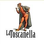 Ld Toscanella