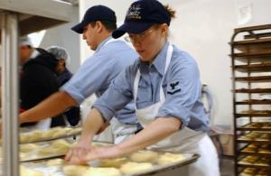 bakery order software