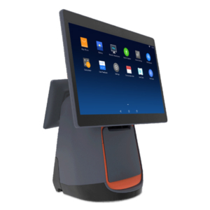 Android POS1