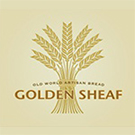 Golden Shef