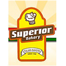 Superior Bakery