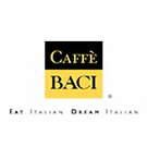 Café Baci