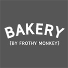 Bakery By forth monkey