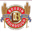 Boudin Sourdough